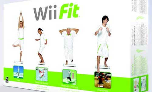 wii-fit-1.03.10