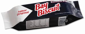 bay-biscuit-2