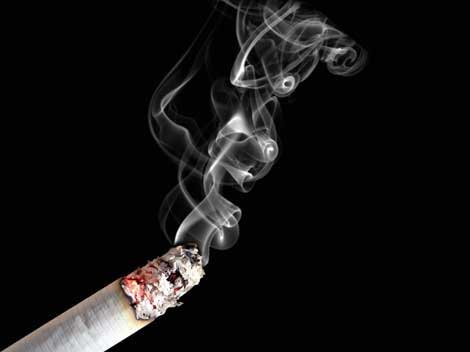 adiccion-cigarrillo-1