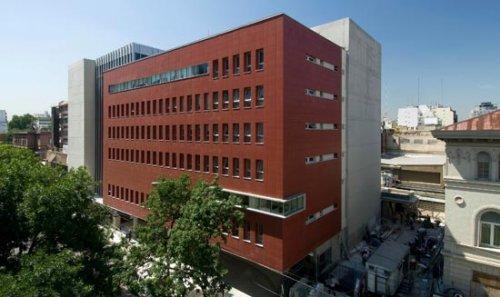 hospital italiano