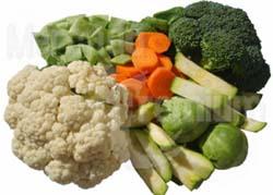 panache-de-verduras.jpg