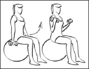 brazos-swiss-ball02