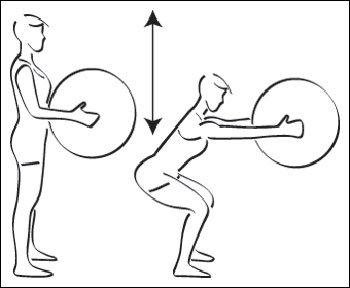 piernas-swiss-ball02