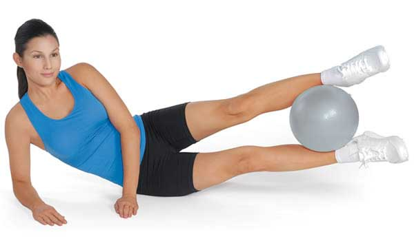 Core Training, Nuevas tendencias