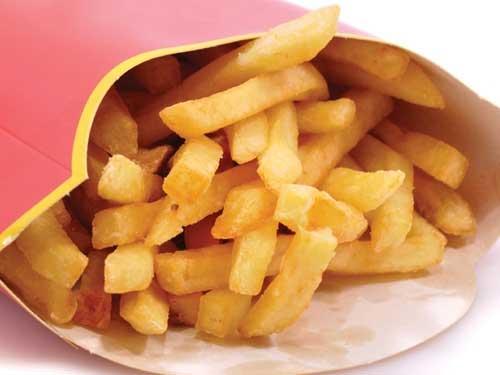 fries-23.02.10