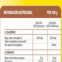 info-nut-20.02.10
