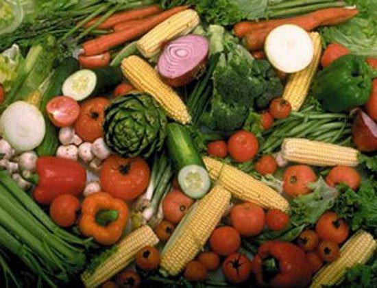 verduraas-max-20.02.10