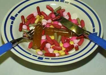 vitaminas-14.04.10
