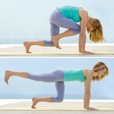 pilates-4b