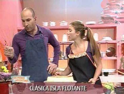 cocineros-tv