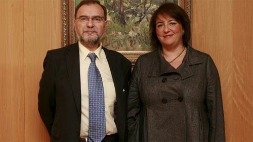 Jose-Maria-Ordovas-y-Cristina-Campoy