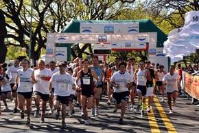 Maraton-2-largada-II290