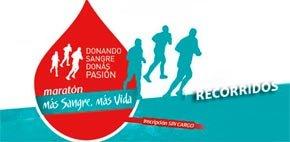 maraton-dar-sangre-1