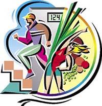 Las dietas bajas en calorías mejoran la función cardíaca de los obesos