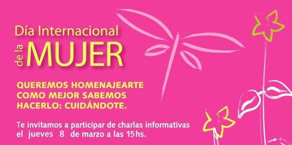 Dia-de-la-mujer-2012