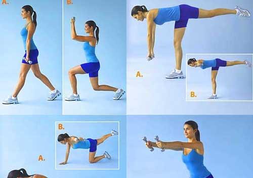 ejercicios-cintura-y-cadera